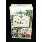 Vízhajtó teakeverék Herbária 100 g