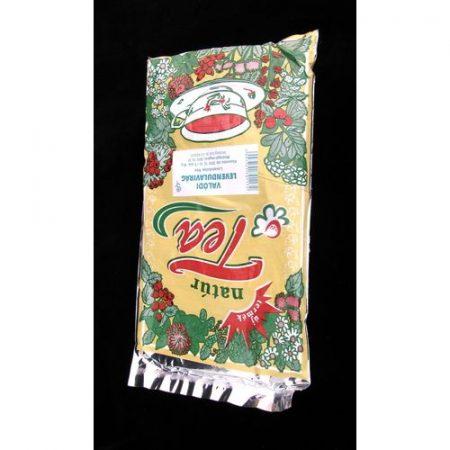 Levendula Natúr tea 50 g