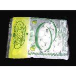 Szőlőcukor pasztilla citromos 100 g