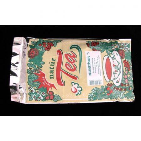 Pásztortáska Natúr tea 50 g