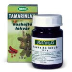 Tamarinlax hashajtó lekvár 150 g