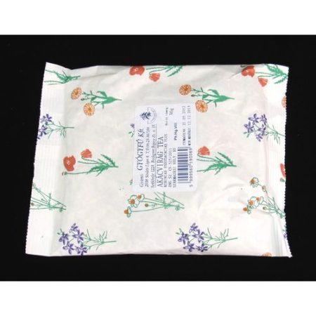 Akácvirág tea Gyógyfű 30 g