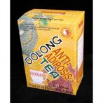OoLong Anti-adiposis tea Dr. Chen 30x4 g 120 g