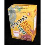 OoLong Anti-adiposis tea Dr. Chen 30x4 g 120 g