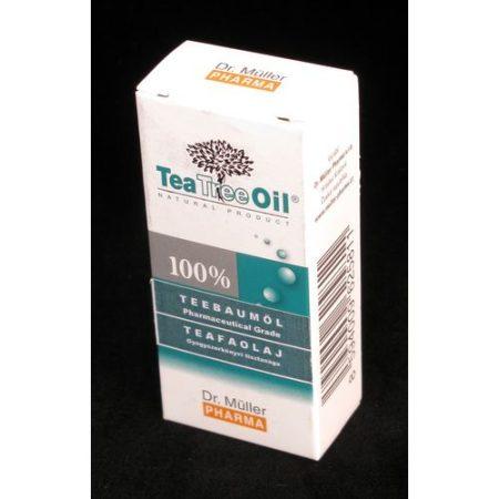 Teafaolaj Dr. Müller 10 ml