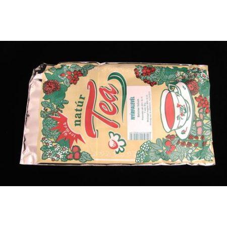 Nyírfalevél Natúr tea 50 g