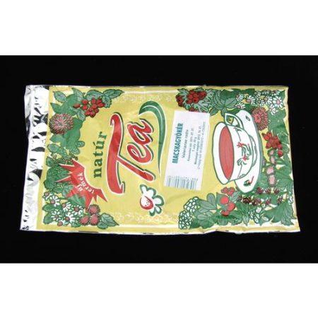 Macskagyökér Natúr tea 50 g