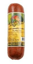 Vegabond Paprikás gabonahús szendvicsfeltét 250g