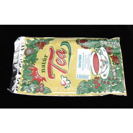Édesgyökér Natúr tea 50 g