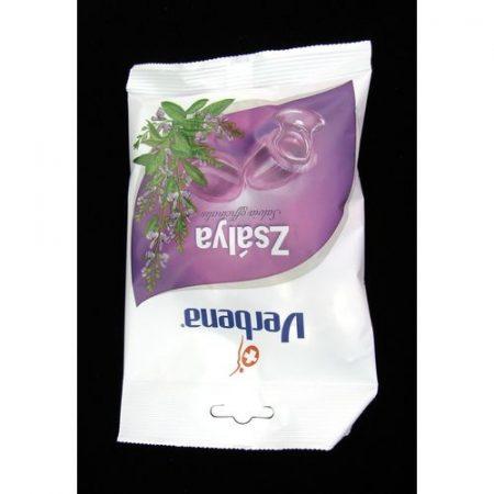 Verbena cukorka zsálya 60 g