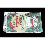 Gyermekláncfű gyökér Natúr tea 50 g