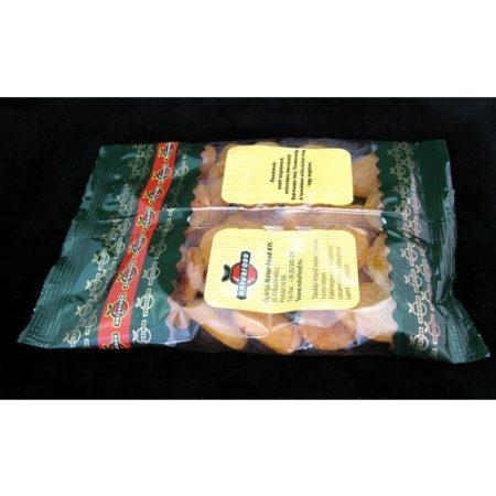 Aszalt sárgabarack Naturfood 200 g