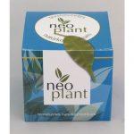 Neoplant bőrregeneráló krém 50 ml
