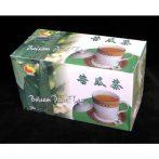 Charan tea filteres (balzsamkörte) Big Star 20x