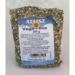 Vega-mix Ataisz 200g