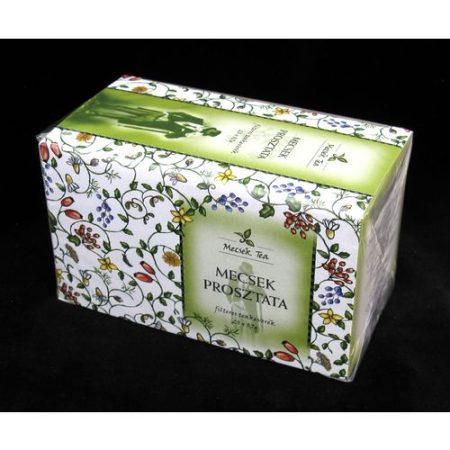 Mecsek prosztata teakeverék 20x0,7 g 14 g