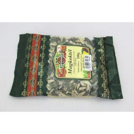 Magkoktél Naturfood 100 g
