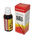 Homoktövis húsolaj E vitaminnal Dr Dörnyei életerő 10 ml