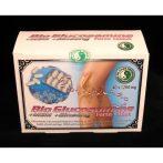 Bio-Glucosamine+msm+ginseng forte tabletta Dr. Chen 40x