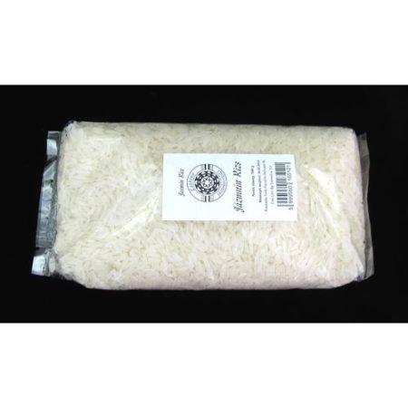 Toldi Fűszer jázmin rizs 500 g