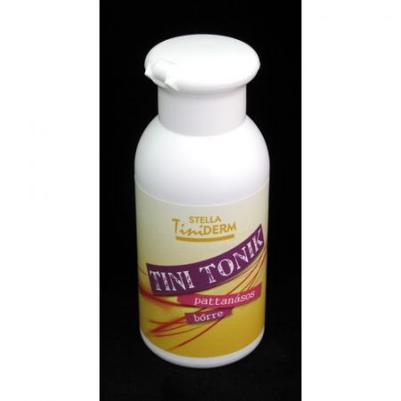 Stella tiniderm tonik 100 ml