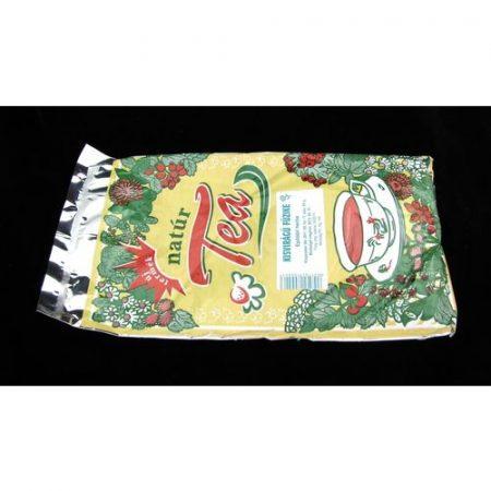 Kisvirágú füzike Natúr tea 50 g