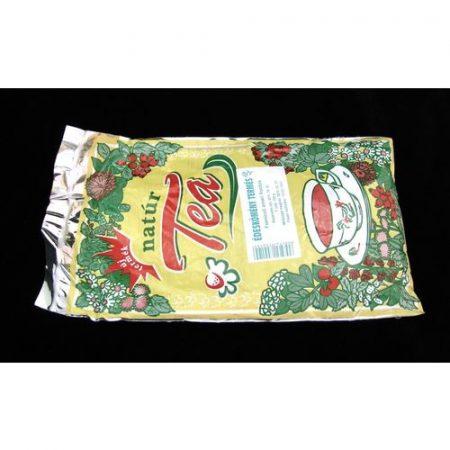 Édeskömény Natúr tea 100 g