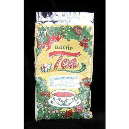 Máriatövismag Natúr tea 100 g