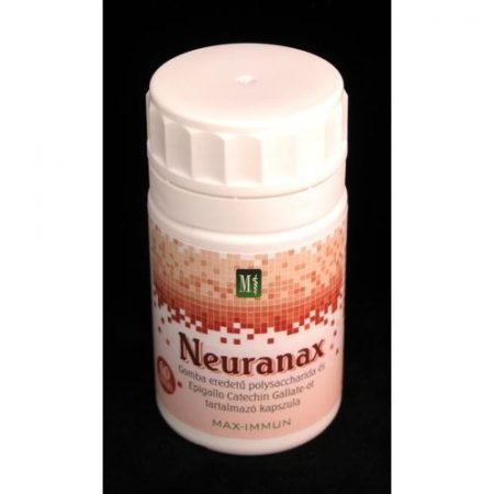 Neuranax/ Neonax 60 db