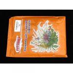 Cickafarkfű Fitodry 50 g
