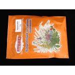 Bodzavirág Fitodry 50 g