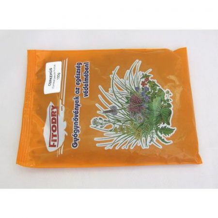 Csipkehús Fitodry 100 g