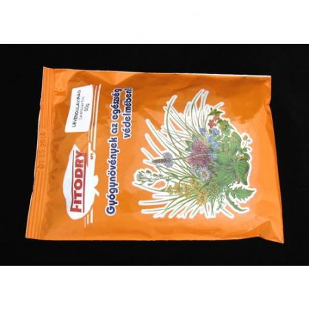 Levendula Fitodry 50 g