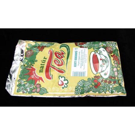 Kakukkfű Natúr tea 50 g