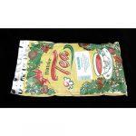 Csalánlevél Natúr tea 50 g
