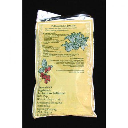 Zsurló, mezei Natúr tea 50 g