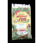 Fehérfagyöngy Natúr tea 100 g