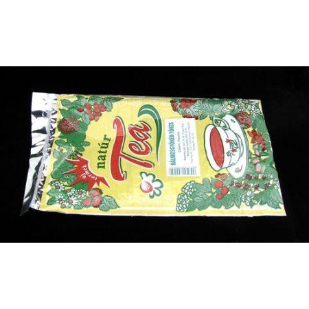 Kálmosgyökér-törzs Natúr tea 50 g