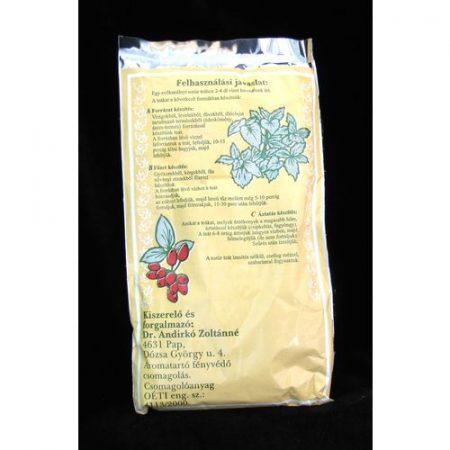 Hársfavirág Natúr tea 50 g