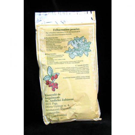 Galagonya virágos hajtásvég 50 g