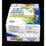 Kókuszkrém Cocomas 200 ml