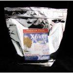 Xukor 100% xilit (nyírfacukor) 500 g