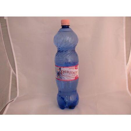 Peridot ásványvíz szénsavmentes 1500 ml