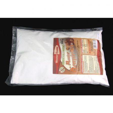 Mester Család gluténmentes KenyérMix 1 kg (OÉTI:10871/2012)