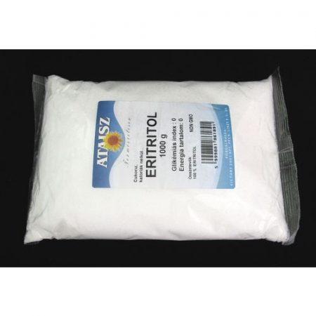 Eritritol Ataisz 1 kg
