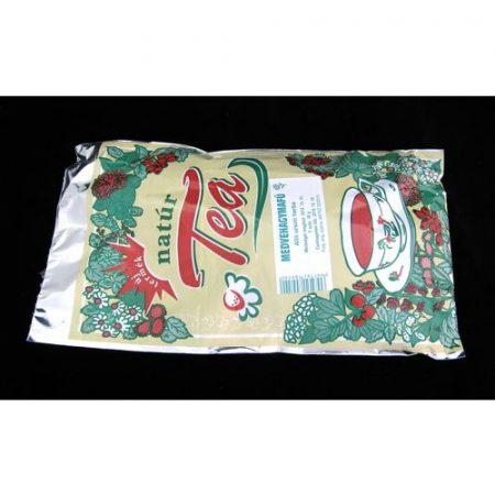Medvehagyma Natúr tea 30 g