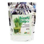 Búzafű por Natur Piac, Neera 250 g