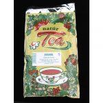Diólevél Natúr tea 50 g