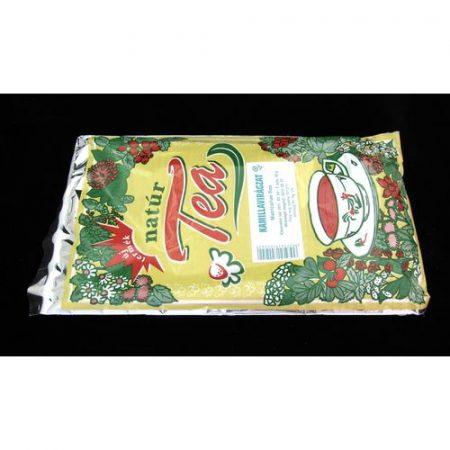 Kamilla Natúr tea 50 g