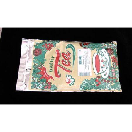 Korpafű Natúr tea 50 g
